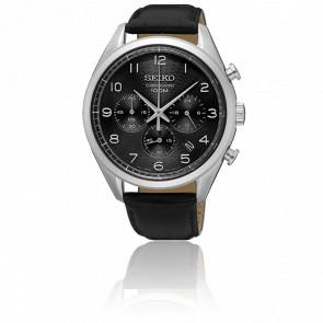 Reloj Classique Hombre SSB231P1