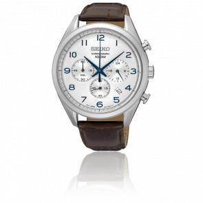 Reloj Clásico Hombre SSB229P1