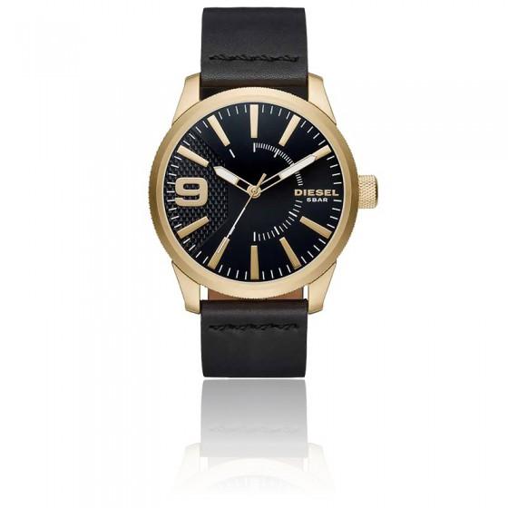 fcb6e79f1847 Reloj hombre Diesel colección NSBB RASP modelo - Ocarat