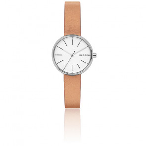 Reloj Signatur SKW2594