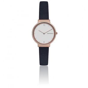 Reloj Ancher Medium SKW2608