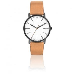 Reloj Signatur SKW6352