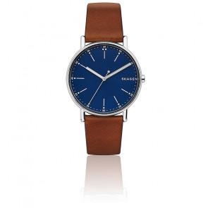 Reloj Signatur SKW6355