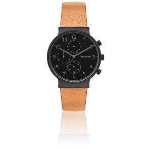 Reloj Signatur SKW6359