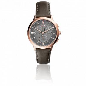 Reloj Abilene CH3099