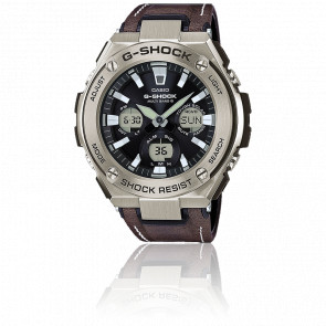 Reloj GST-W130L-1AER