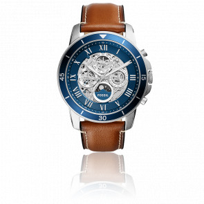 Reloj The Automatic ME3140