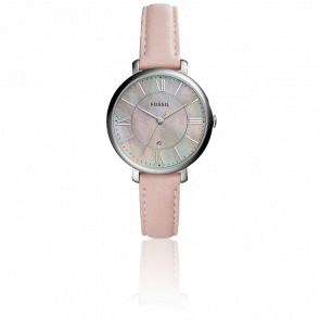 Reloj Jacqueline ES4151