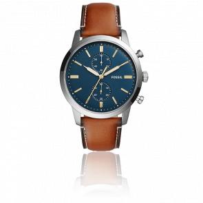 Reloj Townsman Chronographe FS5279