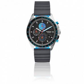 Reloj Sport 54 CH3079