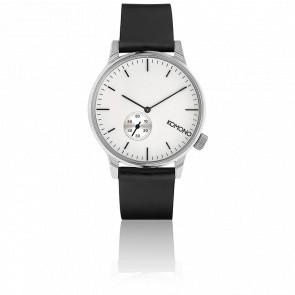 Reloj Winston Subs KOM-W3002