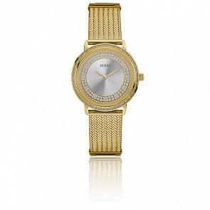 Reloj Willow Dorado W0836L3