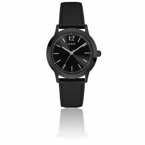 Reloj Exchange Negro W0922G5