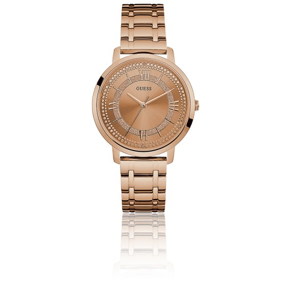 3a8d2156b Reloj de moda Guess Montauk W0933L3 - Guess - Ocarat