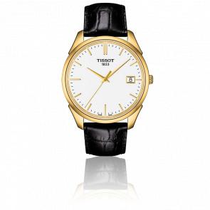 Reloj Vintage 18k Gold T9204101601100