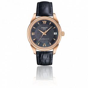 Reloj Vintage Powermatic 80 Lady T9202077612800