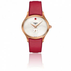 Reloj Bella Ora T1033103611101