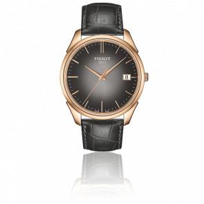 Reloj Vintage 18k Gold  T9204107606100