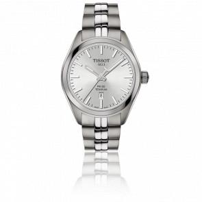 Reloj para mujer PR 100 Titanium Quartz Lady T1012104403100