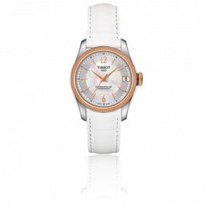 Reloj Ballade Powermatic 80 COSC Lady T1082082611700