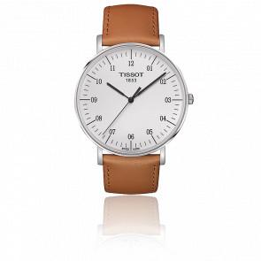 Reloj Everytime Large T1096101603700