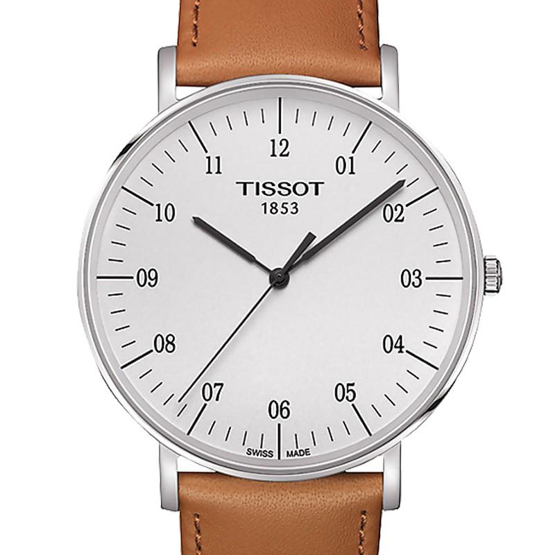 3792f081521d Tissot  Reloj Everytime Large T1096101603700  Reloj Everytime Large  T1096101603700 ...