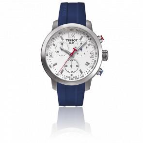 Reloj Tissot PRC 200 EDICIÓN ESPECIAL T0554171701702