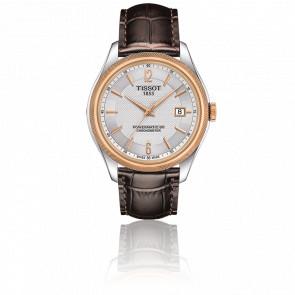 Reloj Ballade Powermatic 80 COSC T1084082603700