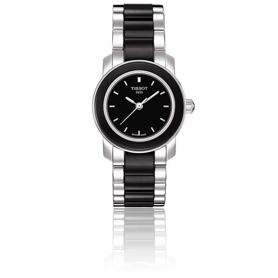 Reloj Tissot Mujer Cera T0642102205100 - Tissot - Ocarat 44aaff72c45b