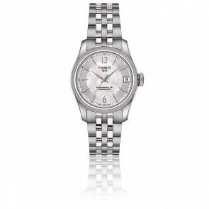 Reloj Ballade Powermatic 80 COSC Lady T1082081111700