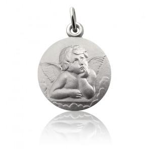 Medalla Ángel Rafael Plata