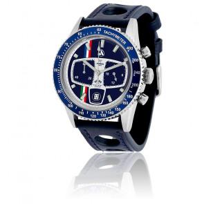 Reloj Rallygraf Autobianchi YMHF1478 AB