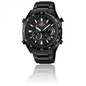 Reloj Casio Edifice - EQW-T620DC-1AER