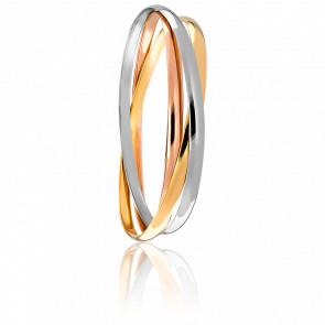 cd17eb515599 Pulseras de caña de oro modelos de tendencia - Ocarat