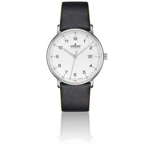 Reloj Form A 027/4731.00