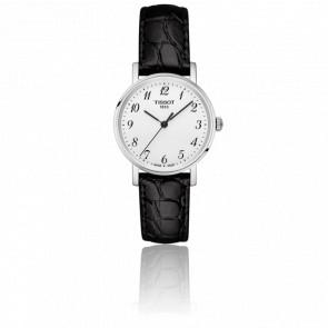 Reloj Everytime Small T1092101603200