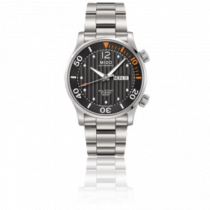 Reloj Multifort Gent Diver M005.930.11.060.80