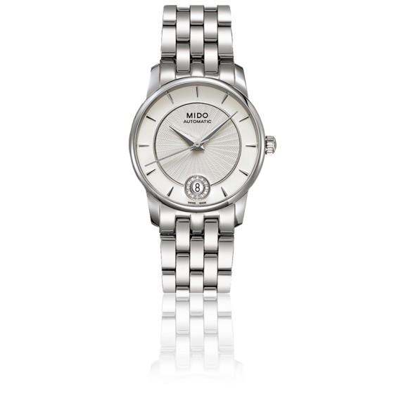 4a42f02e3a5e Reloj de mujer Mido de la colección Baroncelli Lady - Ocarat
