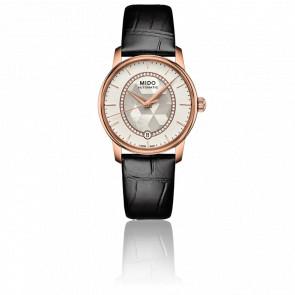 Reloj Baroncelli II Lady M007.207.36.116.00