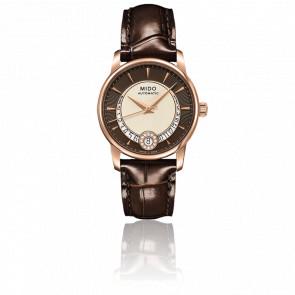 Reloj Baroncelli II Lady M007.207.36.291.00