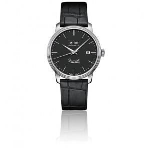Reloj Baroncelli Heritage M027.407.16.050.00
