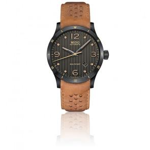 Reloj Multifort Gent M025.407.36.061.10