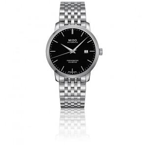 Reloj Baroncelli COSC M027.408.11.051.00