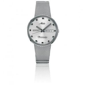 Reloj Commander COSC M8429.4.C1.11