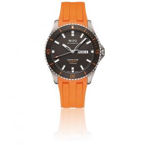 3bb18590e421 Reloj Mido Clásico colección Baroncelli II para mujer - Ocarat