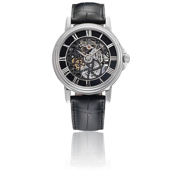 Reloj L'Abbaye 3263