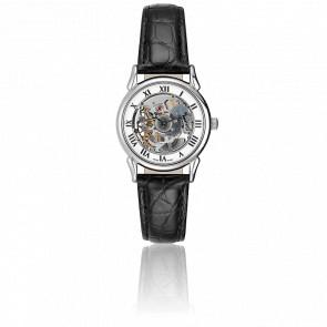 Reloj Lionne 6012 Blanco