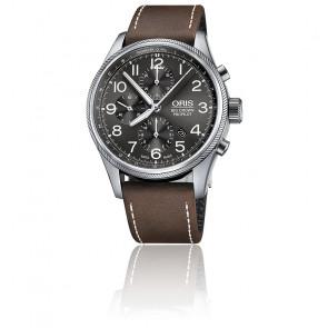 Reloj Big Crown ProPilot Chronograph 01 774 7699 4063-07 5 22 05FC
