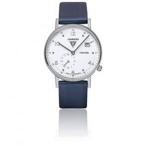 Reloj 6731-3 Eisvogel F13 Lady