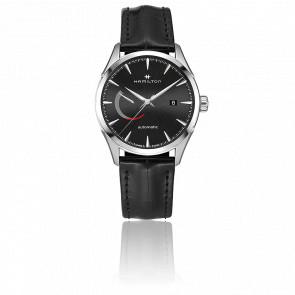 Reloj Jazzmaster Power Reserve H32635731